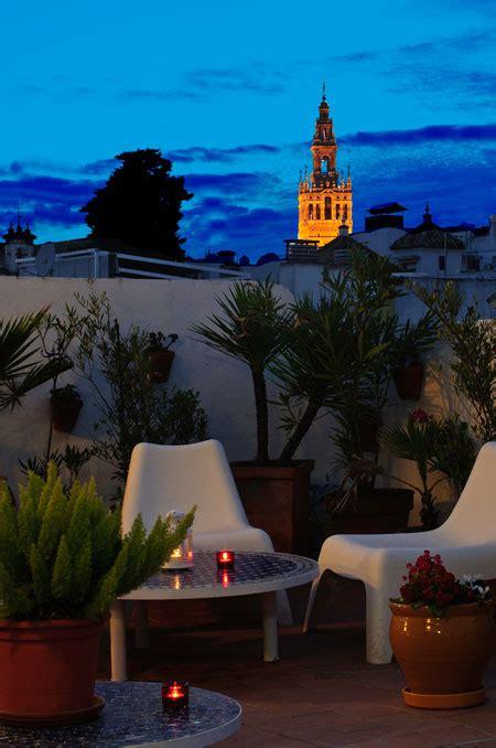 Un Patio En Santa by Hotel Un Patio En Santa Building