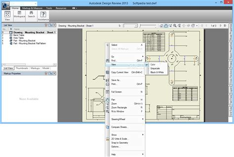 design review 2013 download design review dwf viewer autodesk