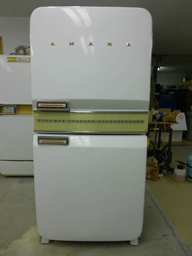 stores that buy used appliances awesome ge caf 233 226 162 series 30 quot slide in front control range with 38 best fridges images on pinterest vintage kitchen