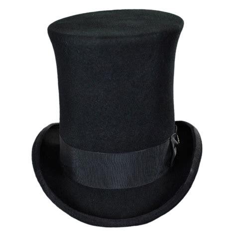 top hat scala top hat top hats