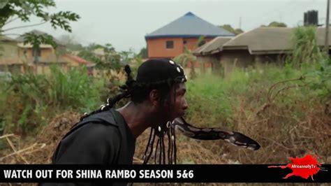 film rambo terbaru full movie shina rambo story of a deadly african terrorist 4a