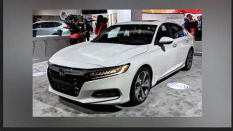 2020 Honda Accord Sport by 2020 Honda Accord Coupe Sport 2020 Honda Accord Coupe