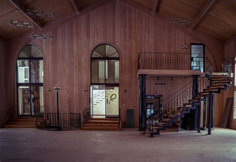 Mike Tyson House by Go Inside Mike Tyson S Abandoned Mansion Photos Image 5