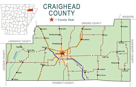 Craighead County Records County Offenders Map Sexing Zebra Finches