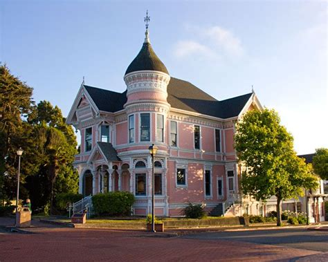 queen anne style queen anne style architecture pinterest