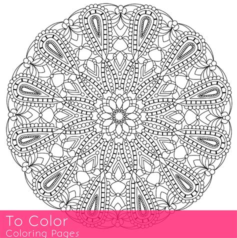 blank coloring pages for adults coloring pages coloring pages dr coloring pages