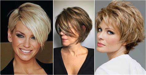 cortes de cabello para mujeres de mas de 50 a os aprende c 243 mo hacer corte de cabello para mujeres maduritas