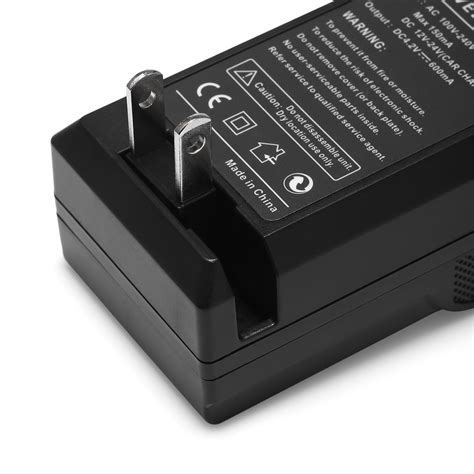 fujifilm finepix z70 charger np 45 np 45a battery charger for fujifilm finepix xp10