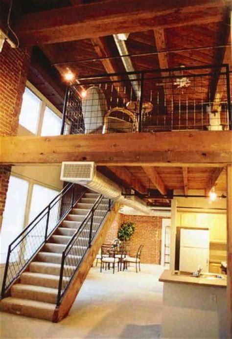 garage loft apartment 1000 ideas about garage loft apartment on pinterest