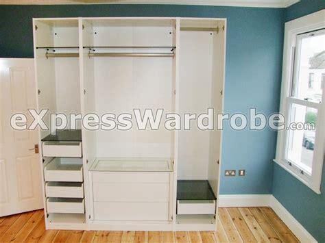 ikea wardrobe design wardrobes design ideas wardrobe gallery wardrobe designs