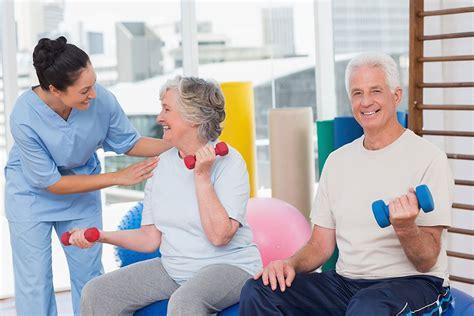 Anschreiben Bewerbung Assistenzarzt Neurologie Ergotherapeut In Berufsbild Ausbildung Gehalt Und Bewerbung