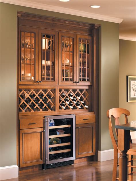 built in wine bar cabinets 17 best images about not just for kitchens cabinetry on