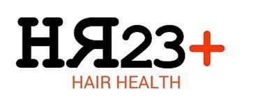 hr23+ customer reviews   hair growth pills
