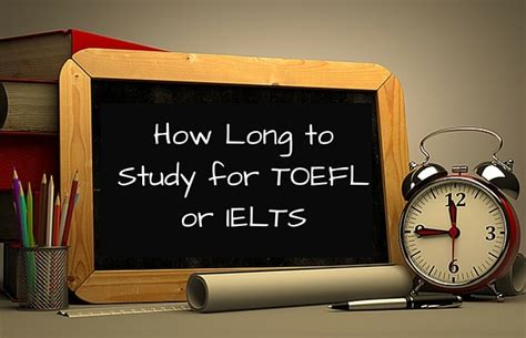 Ielts Or Toefl For Mba by Top 10 Toefl And Ielts Articles For 2017