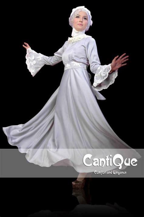Termurah Gamis Syari Maudy Bw Harga Baju Gamis Baju Gamis Batik modern muslim fashion gamis pesta muslim cantique new