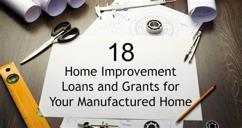 best 25 home improvement loans ideas on