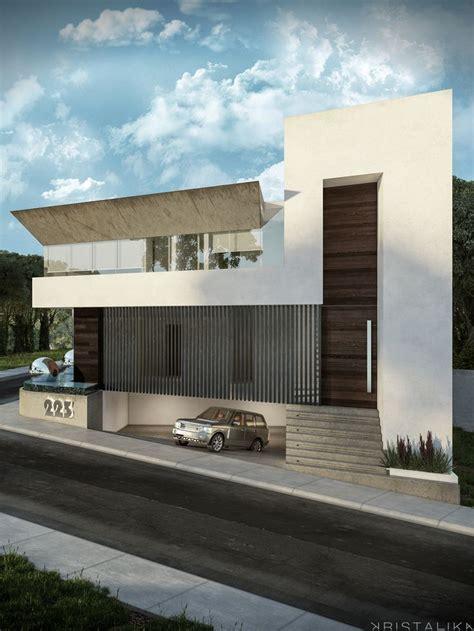 exle of stacked upper floor https www aminkhoury com cmc house kristalika arquitecture and interior design