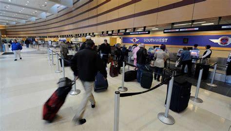 albany airfares still flying high times union