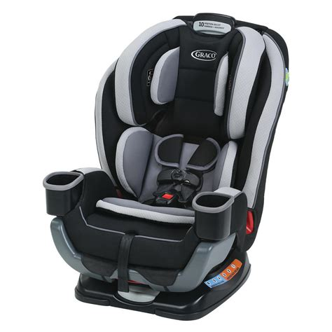 black friday car seat deals 2018