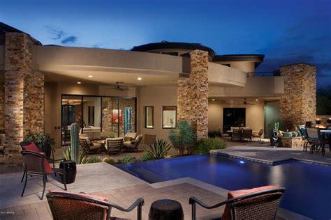 Mba Real Estate Home Sale Gilbert by Ocotillo Grove Estates Gilbert Az Homes For Sale