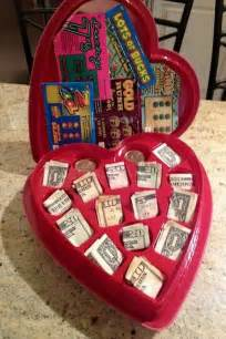 great valentines day ideas for him best 25 white elephant gift ideas on pinterest funny