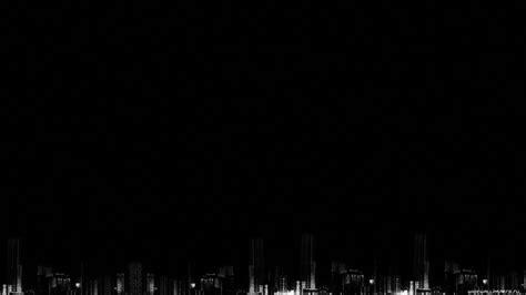 black wallpaper 1600 x 900 широкоформатные обои и hd обои для рабочего стола на