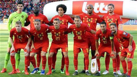 uefa nations league group  england belgium