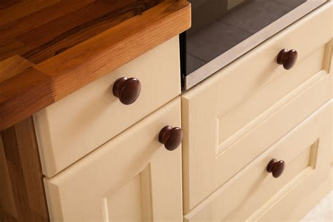 Kitchen Doors And Drawer Fronts by Solid Oak Wood Kitchen Unit Doors And Drawer Fronts