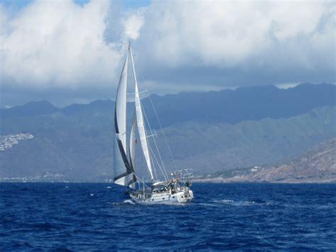 catamarans for sale oahu soggy paws catamaran sail boats for sale