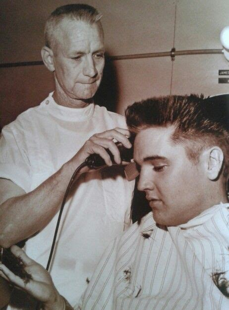biography movie about elvis presley 82 best images about elvis in daily life on pinterest