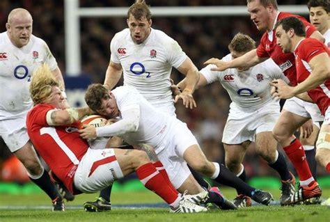 10 most popular sports in united kingdom 2015