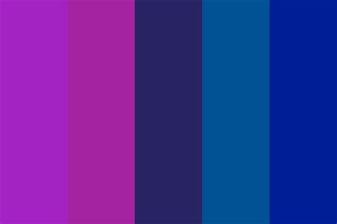 blue and purple color palette ideas blue purple color 28 images 663399 hex color rgb 102