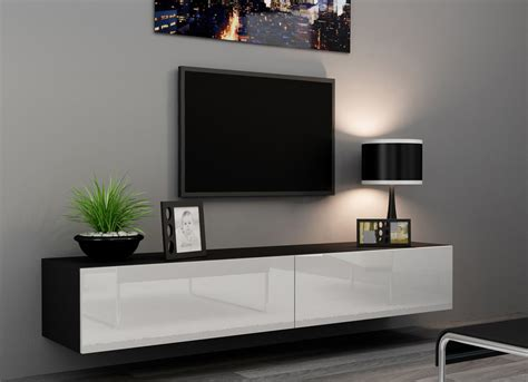 high tv stands for bedrooms high tv stand for bedroom bedroom at real estate