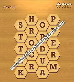 word themes games level 5 words crush hidden themes shopping level 5 answers king