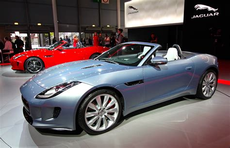 Car Types Starting With H by F70 2014 Vw Gti 2014 Jaguar F Type Car News