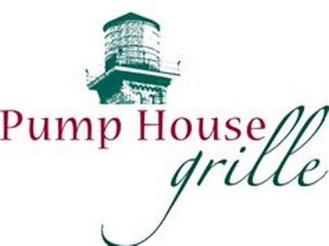 pump house ministries the pump house grille restaurant and caterer ashland oh