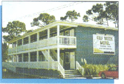 pictures for cherie in orange beach al 36528 nail care gulf breeze motel on historic dauphin island alabama