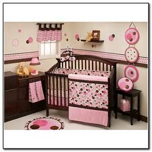 walmart baby girl bedding owl baby bedding walmart beds home design ideas