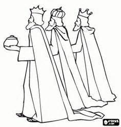 three wise men on pinterest christmas nativity nativity