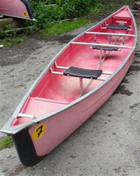 coleman canoe seat parts canadian canoe coleman ram x 15 kayak 3 person small