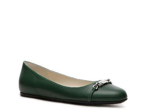 dsw flat shoes gucci leather horsebit flat dsw