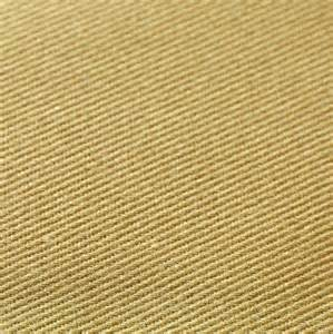 plain 100 cotton drill twill wide clothing craft