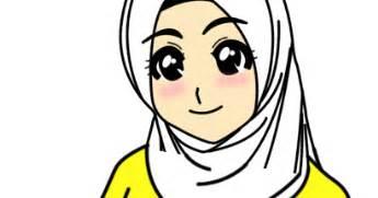 doodle untuk ibu setulus cinta doa untuk wanita agar senang