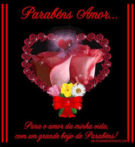 imagenes de amor para aniversario aniversario de amor recados para orkut aniversario de