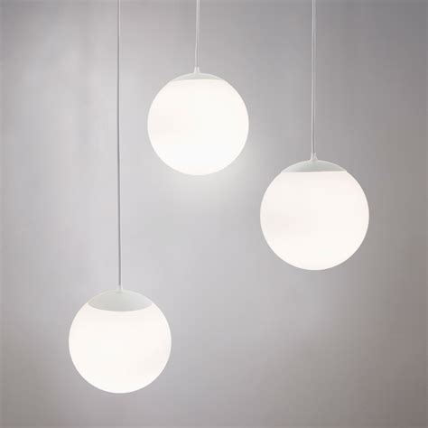 white glass pendant light innermost drop pendant light white frosted glass pendant