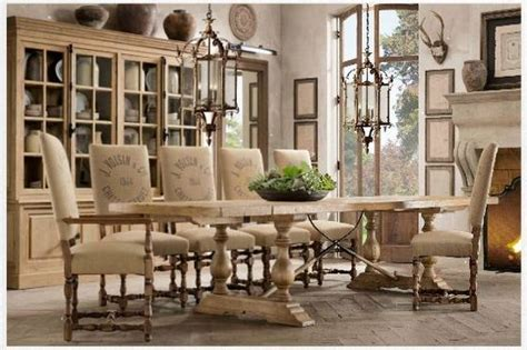 country french dining room furniture french country dining room furniture blog