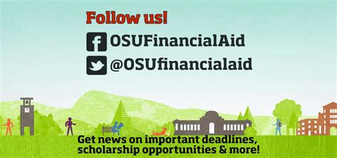 home financial aid and scholarships oregon state