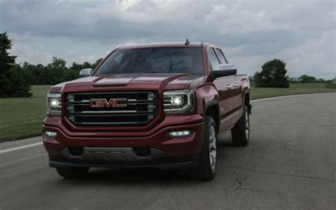2015 ford f 150 vs 2014 ram 1500 the car connection
