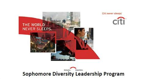 Bank Of America Merrill Lynch Mba Diversity Fellowship Webcast 3 by Sophomore Investment Banking Internship Investment