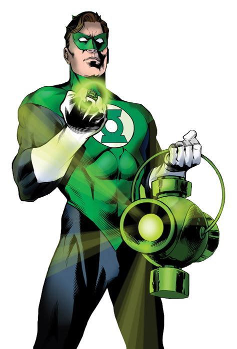 convert lantern to l the green lantern hq png image freepngimg